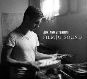 adrianoviterbini_filmosound_cover