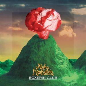 boxerin-club-aloha-krakatoa